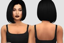 [ Sims 4 ]
