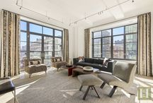 CONDO FAMILY ROOMS / MEDIA ROOMS TO INSPIRE