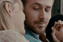 Ryan Fucking Gosling