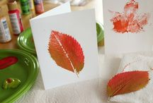 Family Crafts / by Josee MacDonald