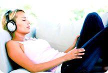 MÚSICA DE RELAJACIÓN / Música yoga, música relajante para estudiar, música relajación, música relajante gratis, musica relajante online, youtube musica relajante, canciones relajantes, musica ambiental, musica zen, música de relajación, musica relajante para escuchar, musica reiki