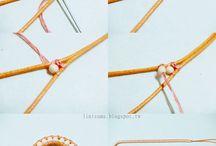tutorial bracciale