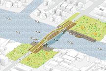 Urbanistyka projekt