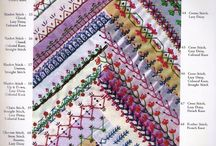 quilt C~r~A~z~Y