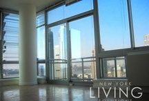 Luxury NYC Apartments For Rent