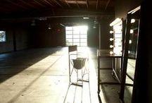 Smoky Hollow Studios / by Smoky Hollow Studios