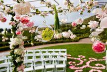 Legyen csodás az esküvői virágdekorációd / Nálam nem létezik lehetetlen, bármilyen ötleted, elképzelésed van virágokkal vagy növényekkel kapcsolatban, megvalósítjuk. Esküvőd lesz? Jó helyen jársz, kérj személyes találkozót vagy ajánlatot teljes esküvői virágdekorációdra.