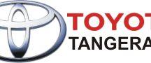 Kredit Mobil Toyota Tangerang