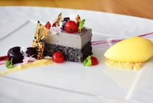 Cuisine : IG bas : Dessert
