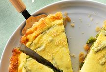 Eggs and Cheese Recipes / by Patricia Meyer; Independent Longaberger Consultant