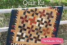 patchworkové deky