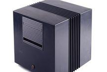 retro computer / next cube
