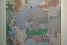 Mark Rothko exhibition # warsaw national museum # june 2013
