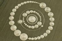 corp circle