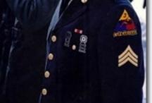 Elvis Friedberg