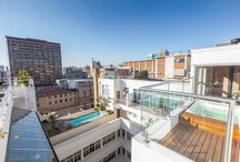 Heritage Johannesburg