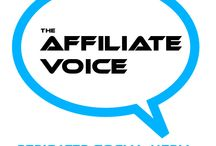 EEG Affiliate Voice / We are pleased to announce the launch of a new feature on our website. The new tool enables gambling affiliates, affiliate managers or industry professionals to share their thoughts in a real-time manner.  Since it's gambling affiliate related and we encourage affiliates to register an account an