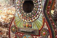 Mosaic Fever