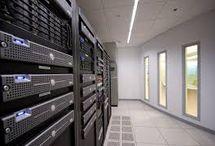 Pusat komputer server online murah di surabaya