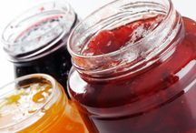 Canning and Preserving / Recipes and tips for canning, pickling, and dehydrating your foods at home. / by Emergency Essentials