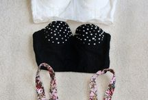 clothesss i need :)))