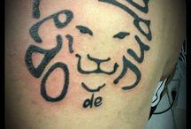 Tattoo / tattoart