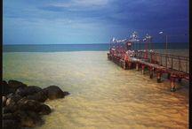 Misano Adriatico 2013 / Foto delle vacanze