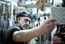 Dario Rigoni fotografo italiano