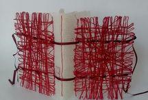 .:: artist' book ::.