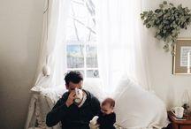 Familien/Kinder Bilder