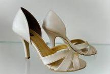 Sapato mãe