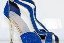 Príležitostná obuv / Na kávu? Do práce? Do mesta? Na rande?  eSHOES topánky pre každú príležitosť!