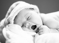 New born photography / by Fj Eli