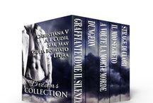 Dreams Collection