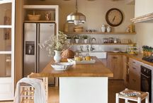 Interior-Cucina