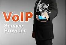 voip solution providers