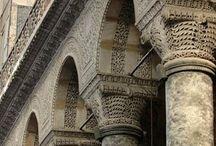 Archistyles | Byzantine