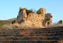Kyparissia / Our town