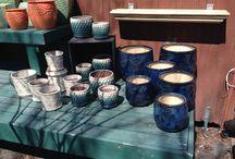Gardening Pots & Accessories / Gardening pots & accessories