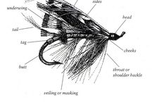 flies & flyfishing