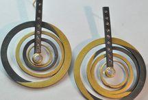 Rebecca Myers Jewellery / Rebecca Myers Jewellery