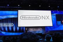 [Rumor] Nuevos detalles de Nintendo NX que se podrían confirmar pronto