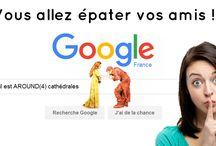 Truc google