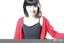 SHN48 / SHN48メンバーの写真です http://snh48matome.com/ https://twitter.com/SNH48matome