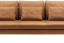 Pièce : living room