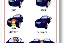 French etc...