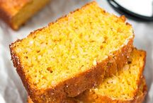 Rezepte   Kuchen, Torten und Plätzchen