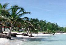 Cuba / Isla del Son