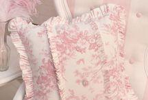 I Adore Pink