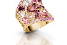 Jewelry Photography / Jewelry Photography by Kliton Ceku